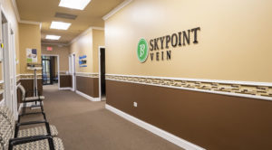Skypoint Center