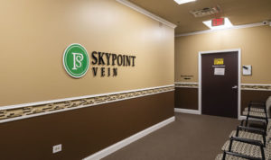 Skypoint Clinic